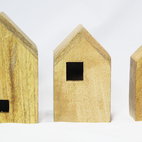 nesting houses 2.png