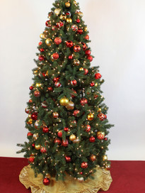 gold and red tree.jpg