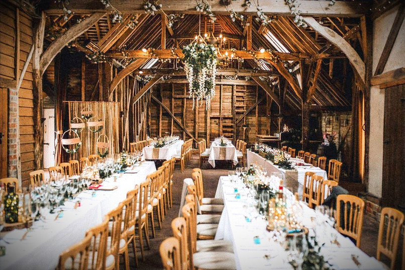 Herons-Farm-Barn-Wedding-Pangbourne-Berk