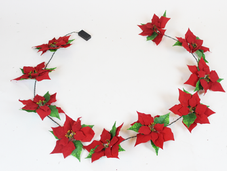 light up poinsettia.png
