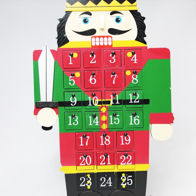 nutcracker advent.png