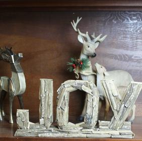 wooden deer.png