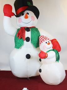 snowman father son.png