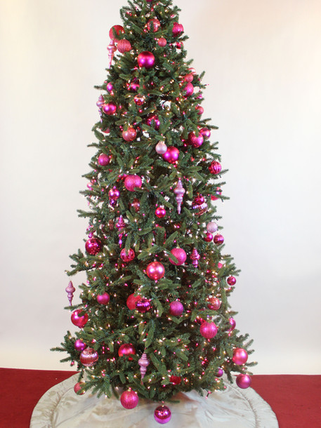 Pink tree decor.jpg