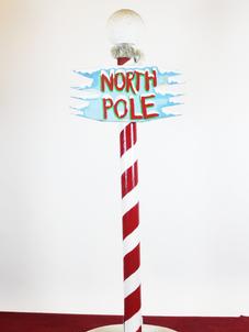 borth pole blue.png