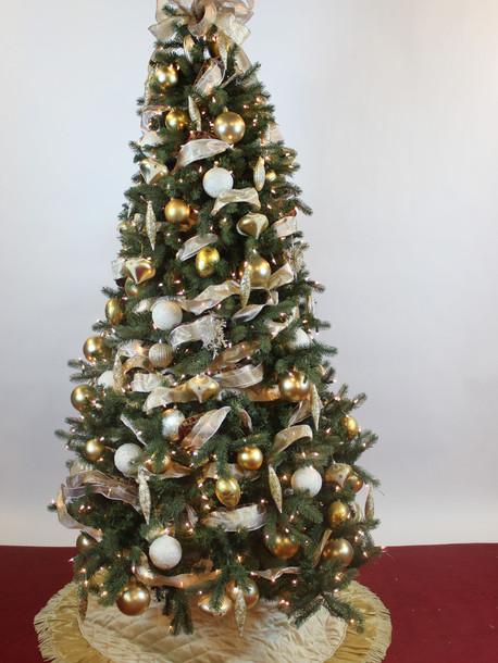 light gold tree.jpg