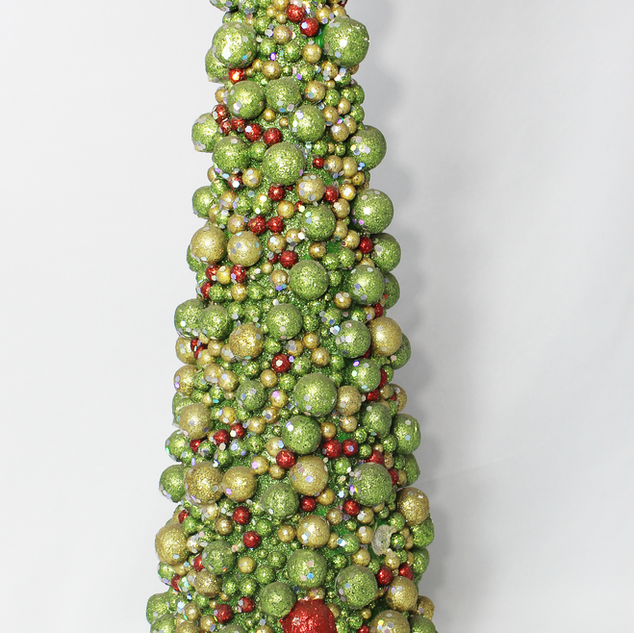 ornament tree.png