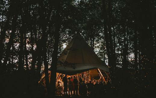 Applewood-Wedding-Flawless-Photography-6
