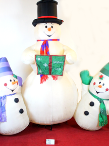 snowman family.png