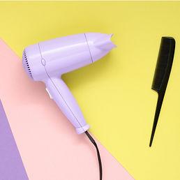 מוצרי חשמל לשיער.jpg