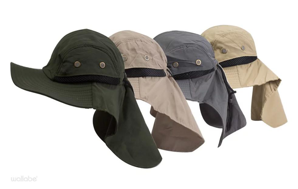 כובע - נדב קבוצתי.png