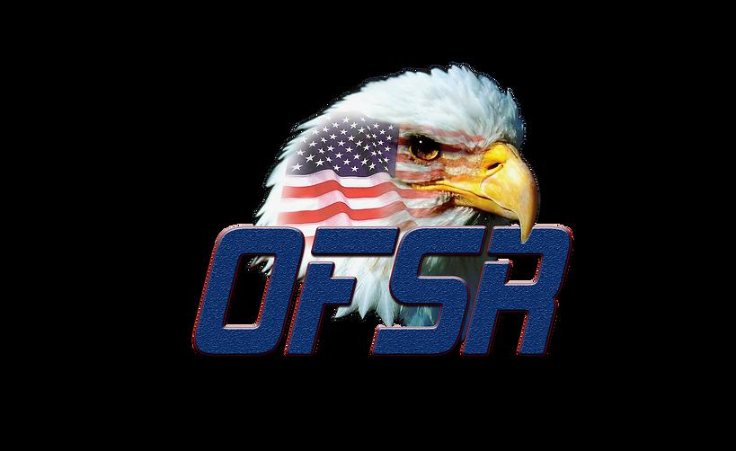 logo-done-jan 23-no background.png