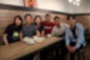 Cafein_Crew.jpg