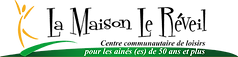 cropped-logo-bestlow.png
