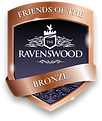 Ravenswood-Friends-Badge-Bronze-253x300.