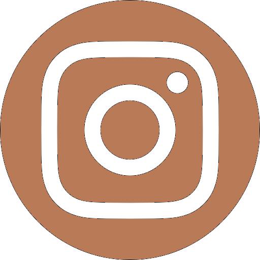 instagram-brown
