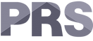 PRS-LOGO website.png