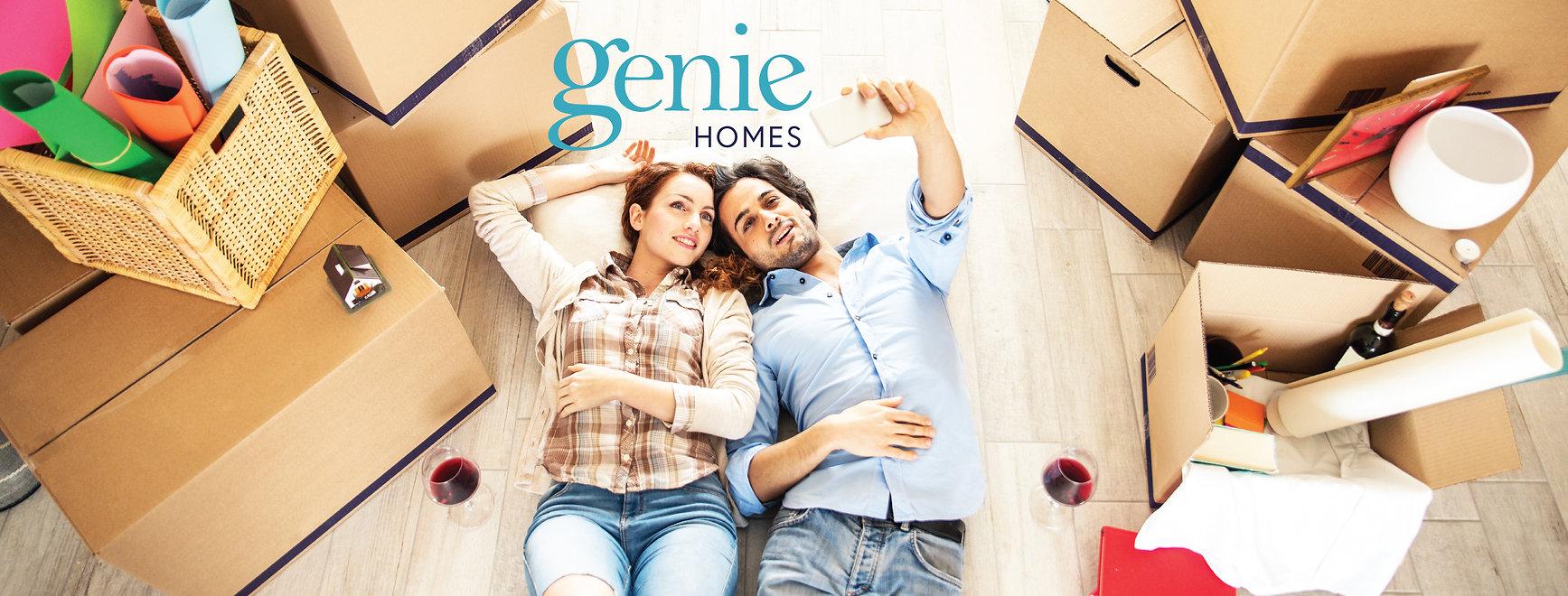 Genie Homes Management.jpg