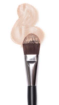 make up brush.png