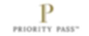 Priority Pass Logo.png