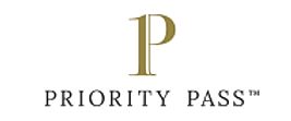 Priority Pass Logo.png