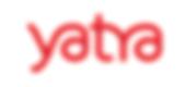 Yatra Logo.png