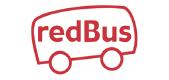 Redbus Logo.png