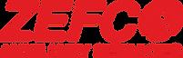Zefco_Auxiliary_Service_Logo