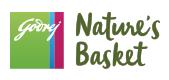 Nature's Basket Logo.png