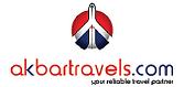 Akbar Travel Logo.png