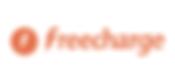 Freecharge Logo.png