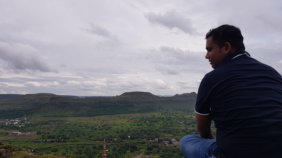 Daulatabad Fort The Travel Blueprint.jpg