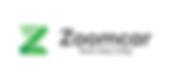 ZoomCar Logo.png