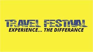 Travel Festival.jpg
