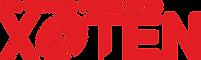 Xoten_Logo