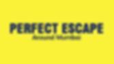 Perfect Escape.png