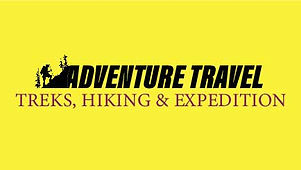 Adventure-Travel-Plan.jpg