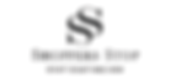 Shoppers Stop Logo.png