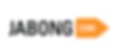 Jabong Logo.png