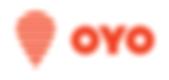 OyoRoom Logo.png