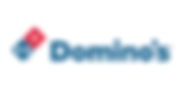Domino's Logo.png