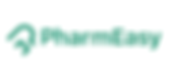 PharmEasy Logo.png