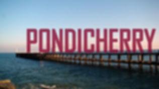 Pondicherry The Travel Blueprint.JPG