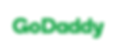 GoDaddy Logo.png