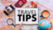 Travel Tips By The Travel Blueprint.jpg