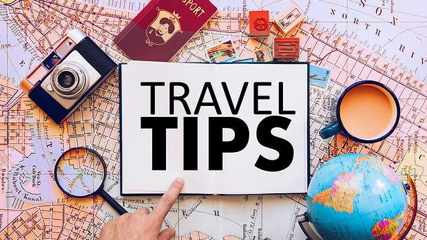 Travel Tips By The Travel Blueprint.jpg