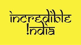 Travel-Incredible-India.jpg