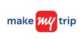MakeMyTrip Logo.png