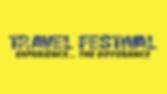 Travel Festival.png