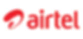 Airtel Mobile Logo.png